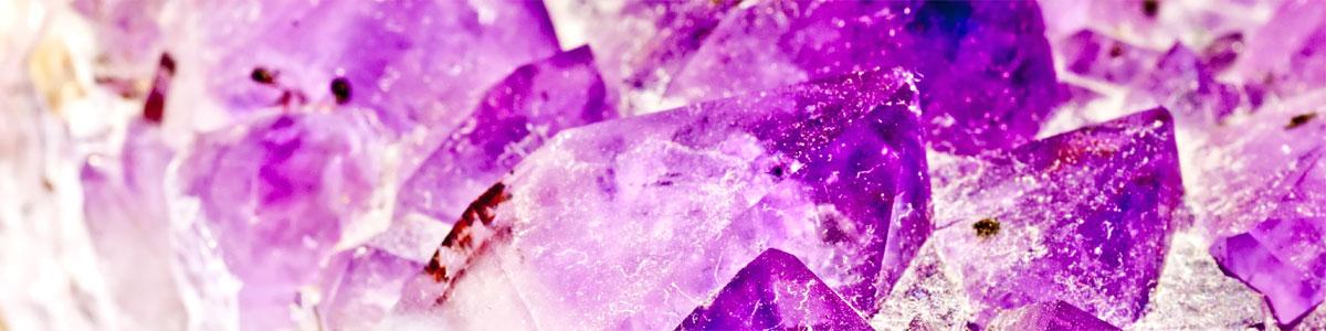 slider_kristall